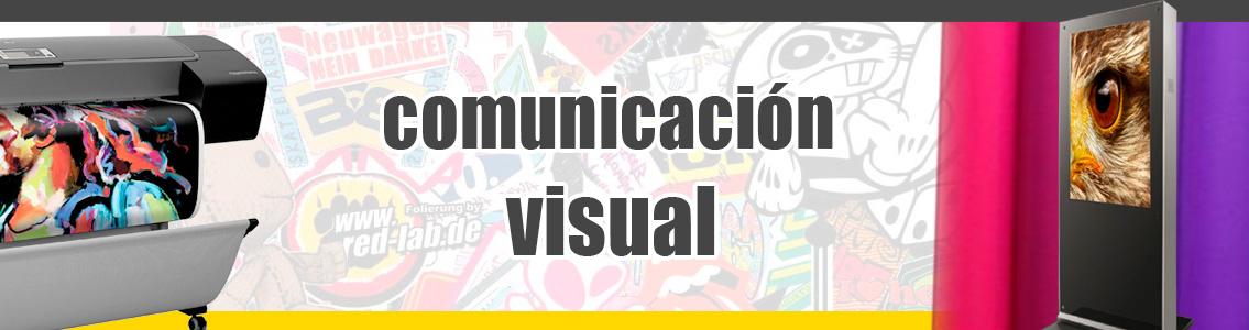 Insurio Comunicación Visual
